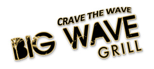 Big Wave Grill